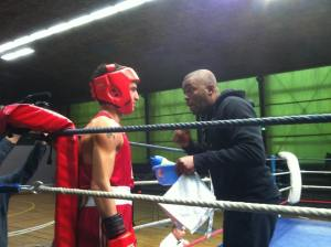 Boxingbeats