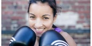 Sarah-Ourahmoune-boxingbeats