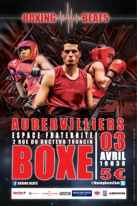 affiche-boxing-beats