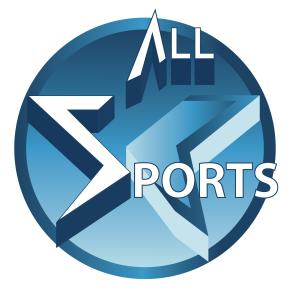 allsport_1_2015